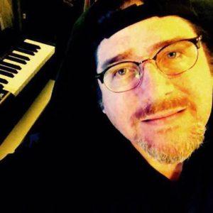 Original Songs & Instrumental Music by Scott Carr